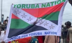 Disclaimer: NINAS and ILANA OMO OODUA are not Part of The Yoruba Nation Rally Planned For Washington Dc Oct 1-3 2021